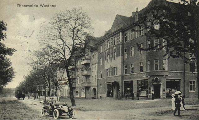 Single tanzkurs westerwald